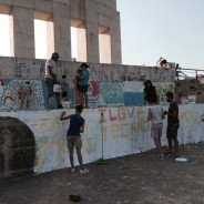 Salemi urban lab. 1ª parte